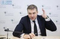 Андрій Загороднюк: «З погляду безпеки «Мінські угоди» нам підходять»