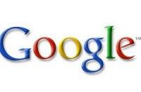 Поисковик Google вернулся в Казахстан