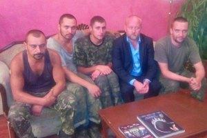 МВД подсчитало людей, похищенных боевиками