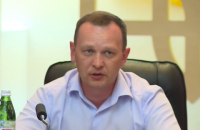 Нацполиция задерживает взяточников в горсоветах, военкоматах и судах, - Купранец