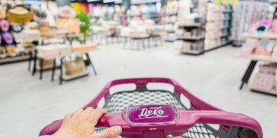 Як COVID-19 змінив споживацькі вподобання в Україні