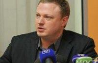 1 апреля в Украине остановятся все торговые операции, - Святослав Олейник
