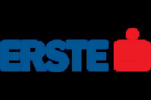 Erste Bank прошел европейский стресс-тест