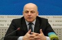 Беларусь готовит распродажу деревень