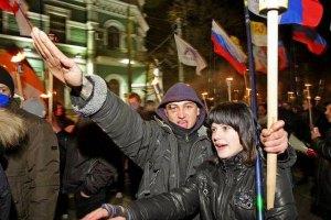 Россияне высказались за особую форму демократии в РФ