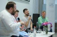 Як українці творили win-win та соціальний бізнес, коли це ще не було мейнстрімом  Соціальне підприємництво є не лише можливістю