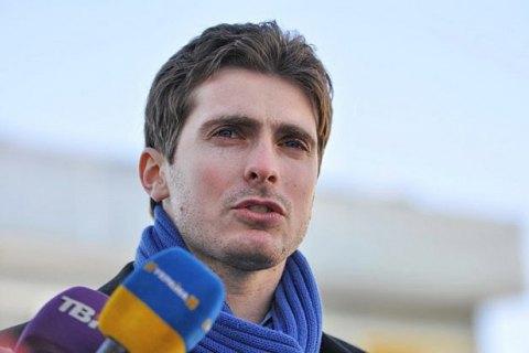 Білоцерковець визнав необґрунтованою справу НАБУ про незаконне збагачення