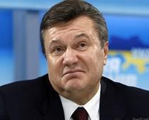 Днепропетровские метростроители просят у Януковича обещанных денег