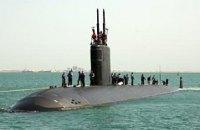 США стягивают боевые корабли к Ирану