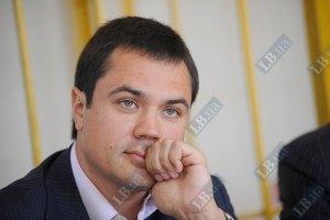 Экс-главе фракции Черновецкого дали условный срок за разбой