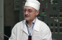 KishkiNa: Працівники ЧАЕС після вибуху реактора 1986-го продовжували працювати в штатному режимі