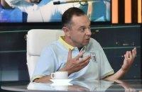 Министр спорта дал экспресс-анализ выступления украинских олимпийцев на Играх в Токио