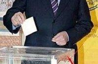 БЮТ и себе обвинил Ющенко и Януковича в фальсификациях