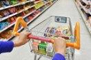 """""""Клиент уже не хочет блуждать по лабиринту в супермаркете"""""""