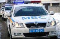 Замначальника одесской ГАИ уволен за мигалки кортежу Яценюка