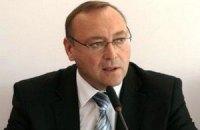 Порошенко змінив вінницького губернатора
