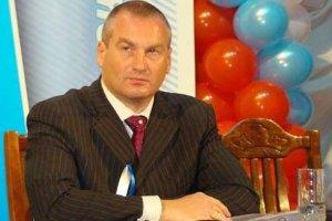 Сына главы Приднестровья объявят в международный розыск