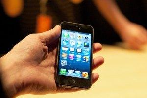 Названо собівартість нового iPhone