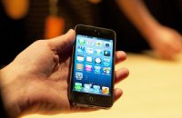 Хакер уже встиг зламати iPhone5