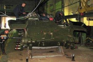 Рада скасувала мито на оборонний імпорт (оновлено)