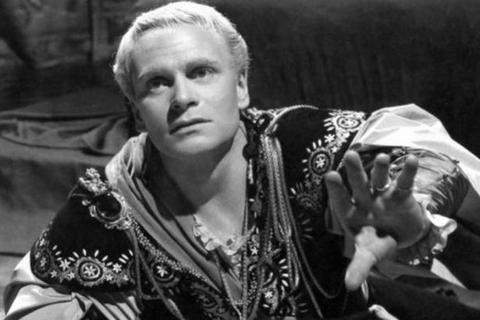 На Одеському кінофестивалі покажуть ретроспективу екранізацій Шекспіра
