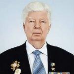 Порошенко Алексей Иванович