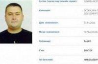 Сербия выдала Украине черкасского бизнесмена-казнокрада