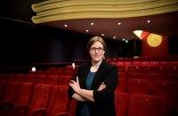 """Гелен Геррітсен, кінофестиваль GoEast: """"Ми маємо навчити глядачів ставити правильні питання"""""""