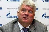 Украина может заработать на газе $8 млрд, вступив в Таможенный союз, - Газпром