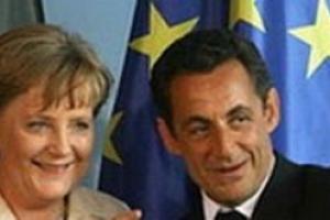 Европа уходит в отказ