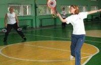 Днепропетровские спортсмены стали чемпионами Европы по Тайцзи Байлун Болу