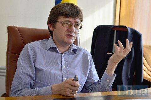 Магера вважає, що права переселенців на місцевих виборах не порушено