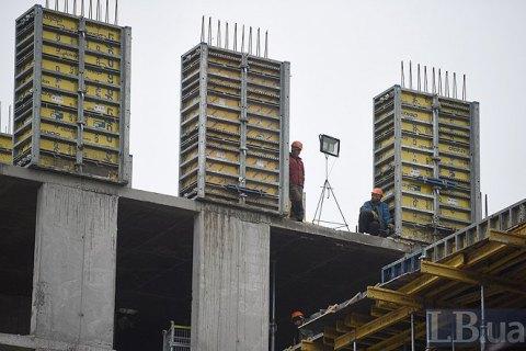 Київрада проголосувала за 100 ДПТ під приводом захисту ошуканих інвесторів