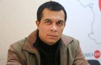У Криму затримали активіста, який висвітлював суд у справі адвоката Кубердінова