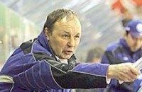 Украинские хоккеисты заиграют по-белорусски