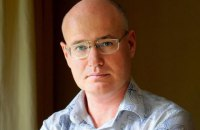Известный фотограф утонул в Николаеве во время регаты