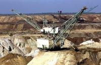 Кто попал под российские санкции - 2. Химпром и металлургия