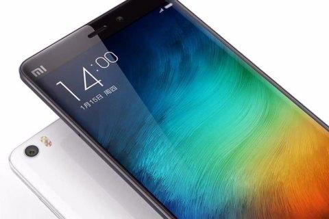 Смартфоны Xiaomi: как защитить стильный гаджет