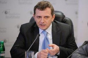 Выдача кредита Сбербанком РФ будет означать серьезные уступки Украины, - эксперт