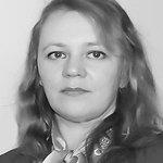 Антоніна Дешко