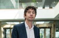 Німецькі вірусологи говорять про третю хвилю коронавірусу у країні