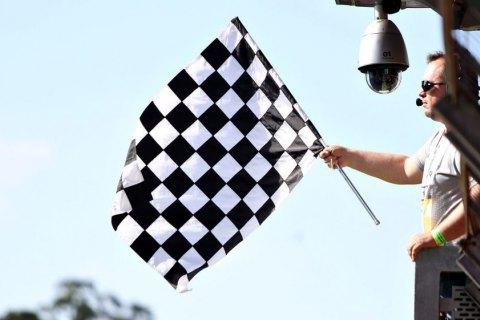 Формула-1 отчиталась о рекордных убытках