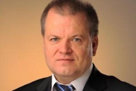 Затриманого за трьома звинуваченнями начальника Волинської митниці суд відпустив під особисте зобов'язання