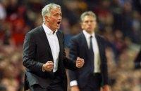 """Матчем """"Манчестер Юнайтед"""" - """"Лестер"""" в Англии стартовала Премьер-Лига (обновлено)"""
