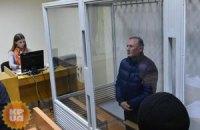 ГПУ обвинила Ефремова в разжигании межнациональной розни