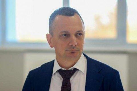 На Днепропетровщине отремонтируют целый ряд важных дорог, – советник премьера Голик