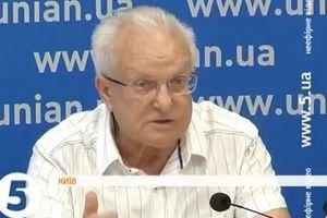Экс-судья международного трибунала ужаснулся масштабу нарушений прав человека в Украине