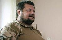 Радикальная партия заявляет о покушении на Мосийчука и Лозового