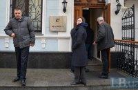 "В ""Смарт-Холдинге"" Новинского заявили о сотрудничестве с ГПУ"