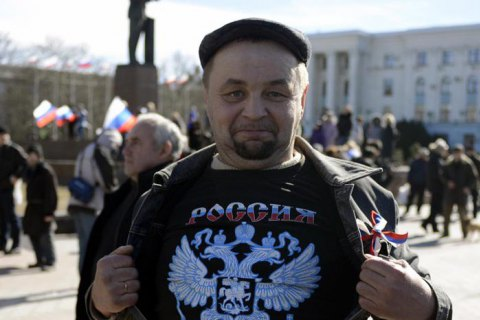 Более 7 млн россиян запретили выезжать из страны из-за долгов в прошлом году